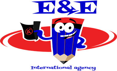 Education & Experience International Agency