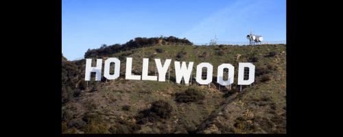Cursos de ingles en Los Ángeles